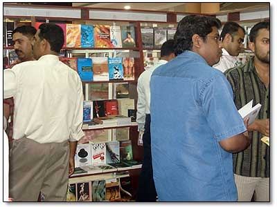 DC-Book-Shop-Al-Manama-Mall-Ajman