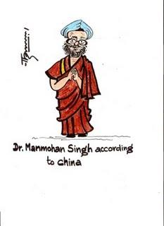 Manmohan_china