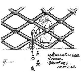murali-karunakaran