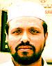 abdul-latheef