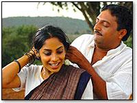 Priyadarshan-Kancheevaram