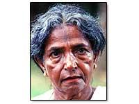 adoor-bhavani