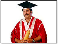 dr-mammootty