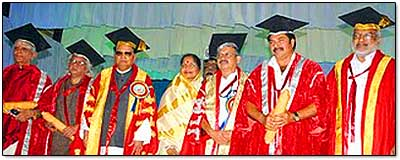 mammootty-convocation