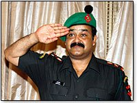 mohanlal-territorial-army