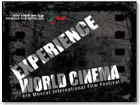 muscat-international-film-festival