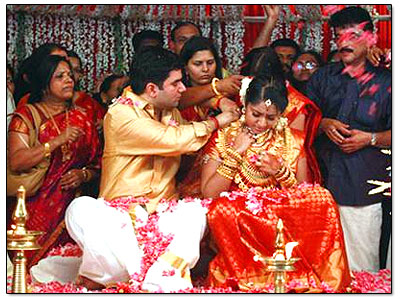 navya-nair-wedding