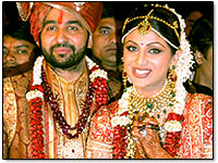 silpa-shetty-wedding