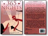 365-nights-charla-muller