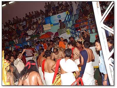akcaf-onam-2009