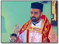 fr-prince-mannathoor