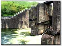 mullaperiyar-dam
