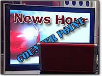 news-hour-malayalam-tv