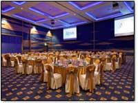 Almas-Conference-Centre