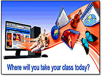 Britannica-Online-School-Edition