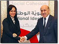 CDA-signs-MoU-with-UNDP