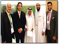 Qatar-National-Cancer-Society