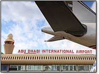 abudhabi-international-airport