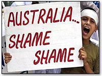 australia-racism