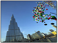 burj-khalifa-celebrations
