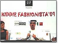 kiddie-fashionista-09