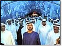 sheikh-mohammed-opens-dubai-mall