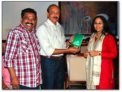 tn-joy-book-release