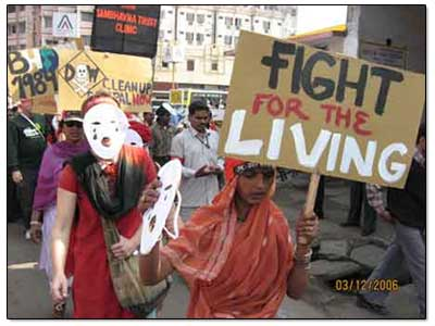 bhopal-fight-for-living