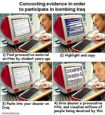 dodgy_dossier_tony_blair