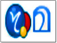 google-malayalam