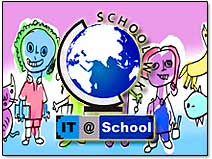 school-wiki-IT@Kerala