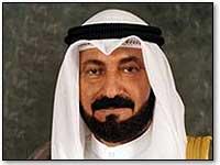 Dr-Mohammad-Al-Afasi