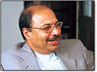 Galfar-Dr-P-Mohammed-Ali