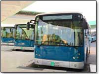 abudhabi-public-transport