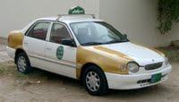 abudhabi-taxi