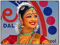 aiswarya-gopalakrishnan