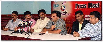akcaf-press-meet