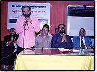 anti-dowry-movement-dubai-epathram