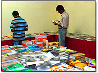 bahrain-prerana-book-exhibition