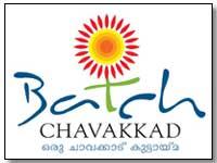 batch-chavakkad