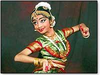 bharatanatyam-noopura-2009
