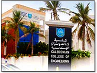 caledonian-college-of-engineering