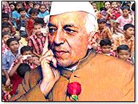 chacha-nehru-childrens-day
