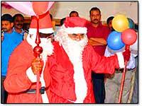 christmas-carol-abudhabi