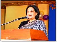 deepa-gopalan-wadhwa