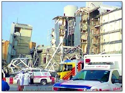 deira-building-collapse