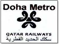 doha-metro