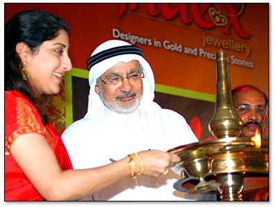 lakshmi-gopalaswamy-shihab-ghanem