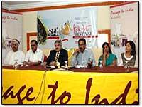 idam-indo-arab-folk-festival