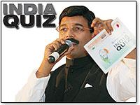 india-quiz-kannu-baker